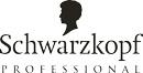WEB_Logo_Schwarzkopf