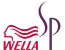 WEB_Wella-SP_logo