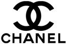 WEB_chanel-logo
