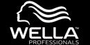 WEB_wella_logo